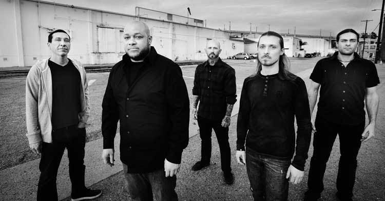 Devil You Know Release New Video, The Way We Die