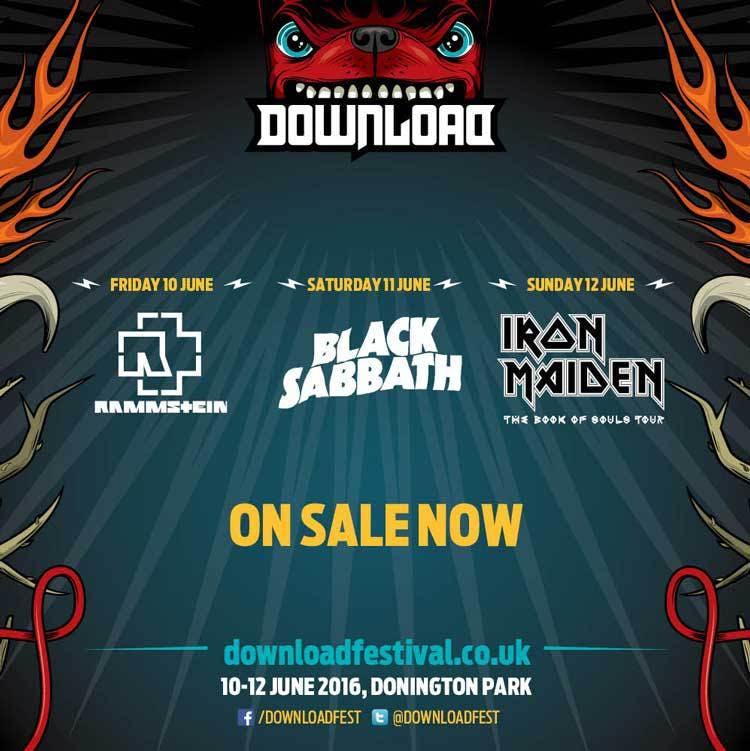 download tickets
