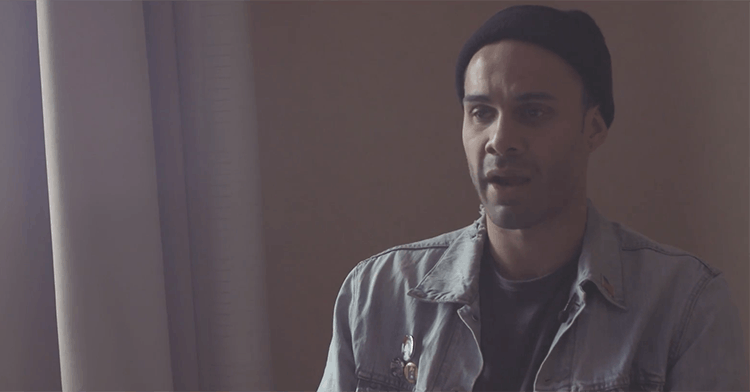 letlive. Release If I'm The Devil… documentary