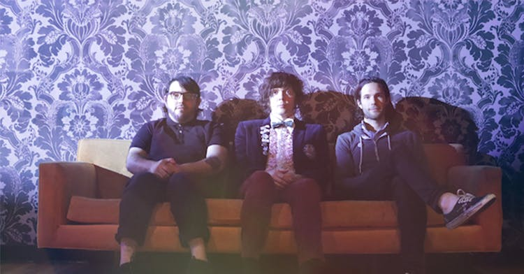 Beach Slang Announce Second Album, Stream New Single