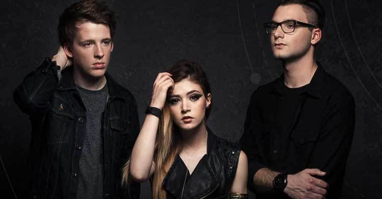 Ever Wanted To Interview Against The Current?