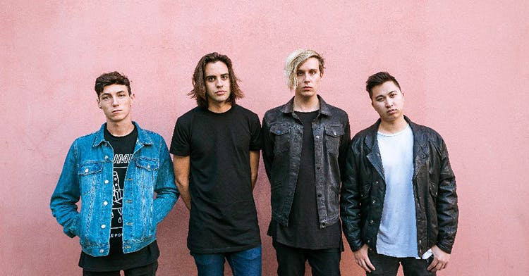 With Confidence 2016
