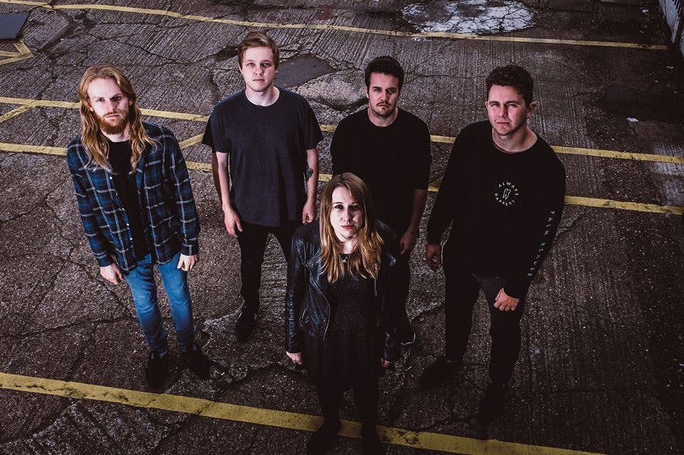 Employed To Serve Have Announced Some UK Shows