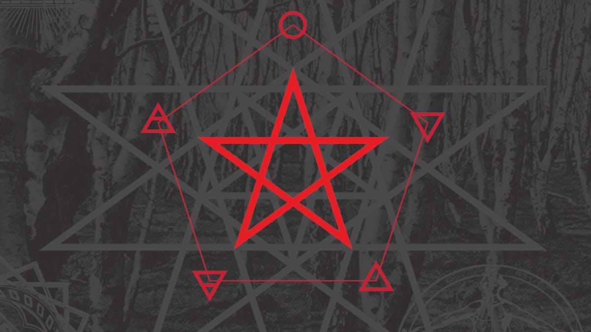Album review: Black Spiders – Black Spiders