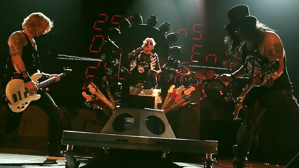 Guns-N-Roses-Las-Vegas-Duff-Axl-Slash-20