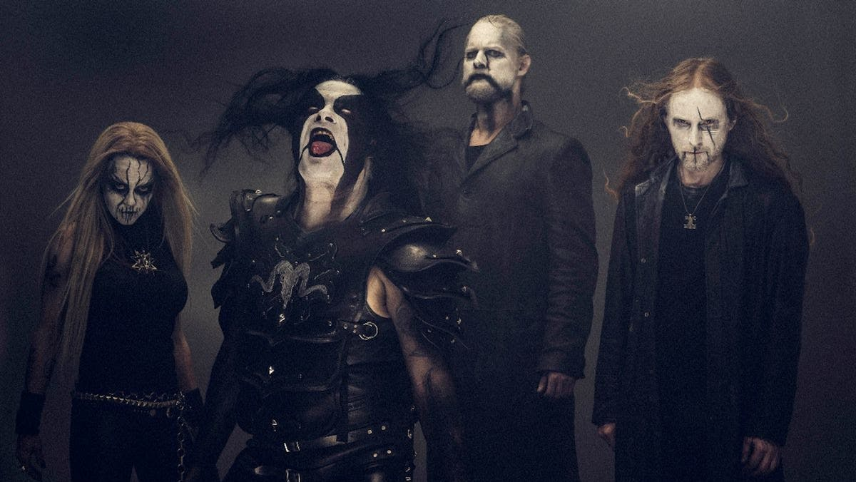 Abbath Cancels South American Tour After Disastrous Buenos Aires Show