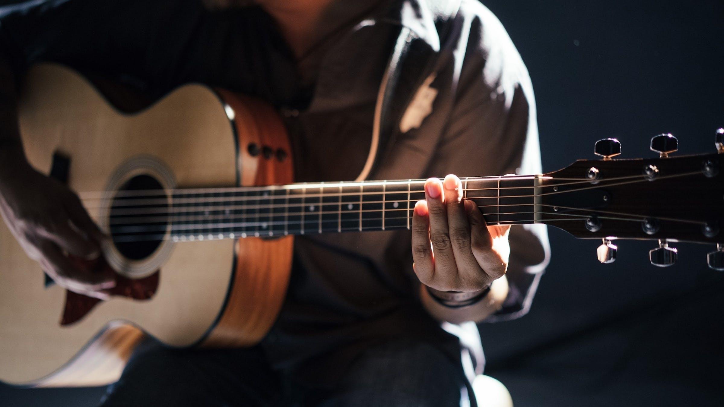 Acoustic Version Header