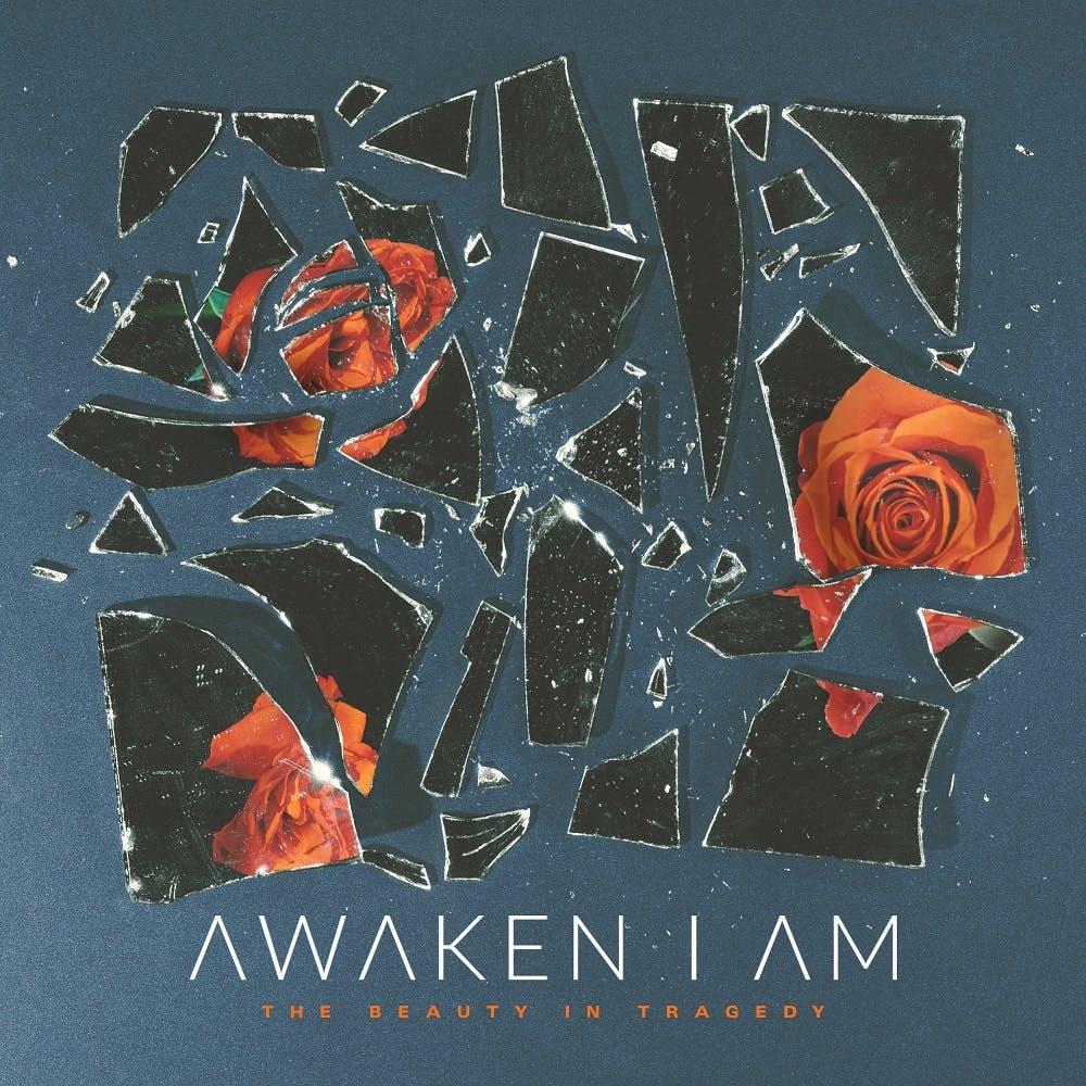Awaken I Am The Beauty In Tragedy