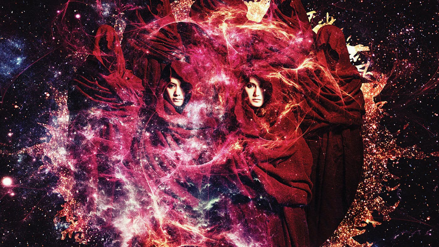 The 10 Moments That Made BABYMETAL Global Superstars