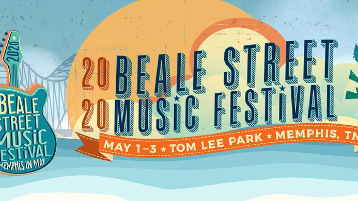 Weezer, Smashing Pumpkins and Deftones To Play This Year's Beale Street Music Festival — Kerrang!