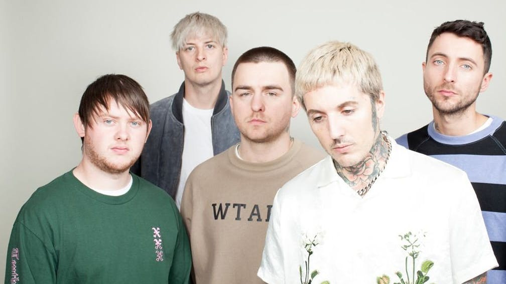 BMTH, Enter Shikari And More Announce Intimate Gigs For BRITs Week 2019
