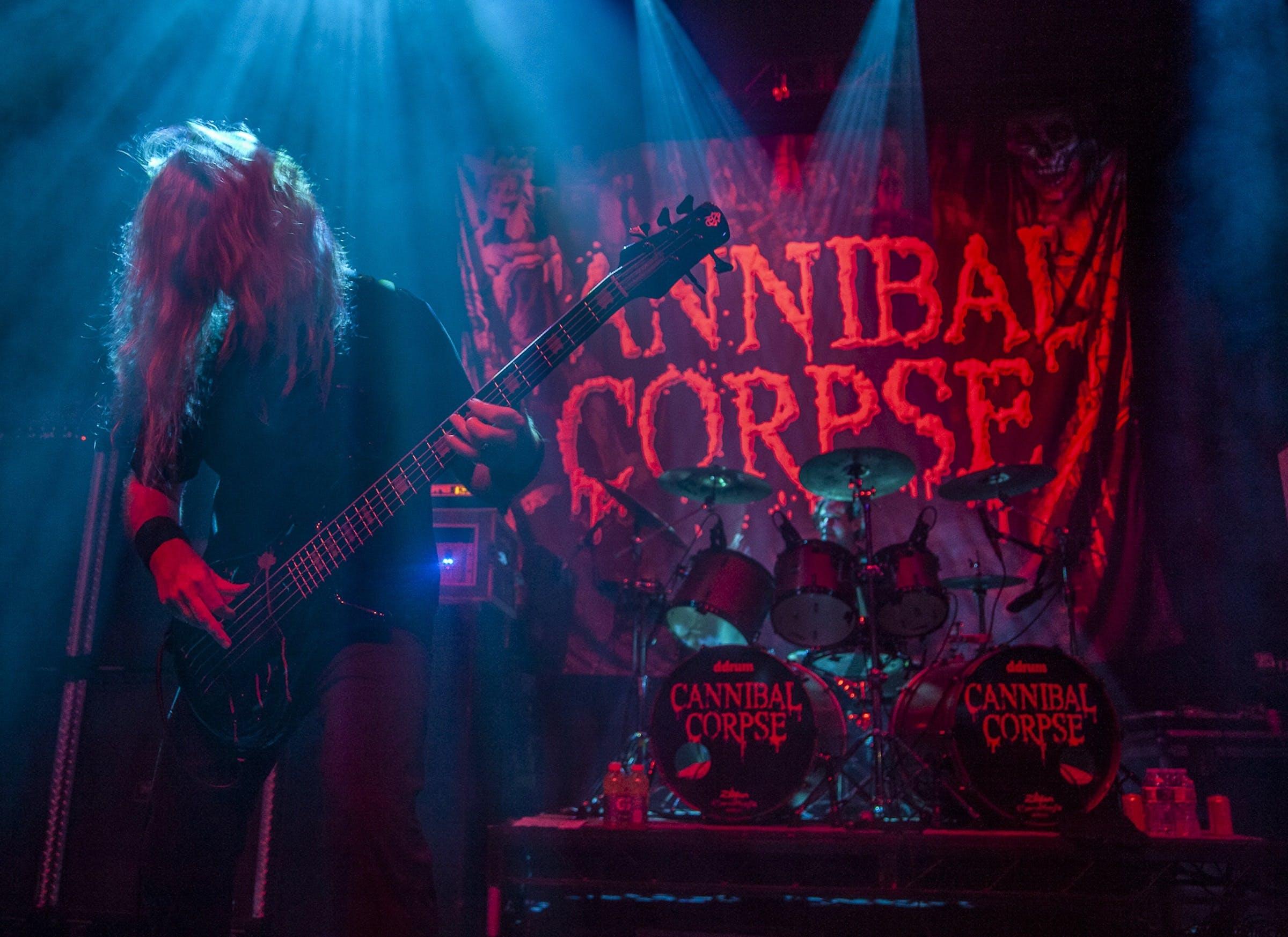Cc 12 Corpse