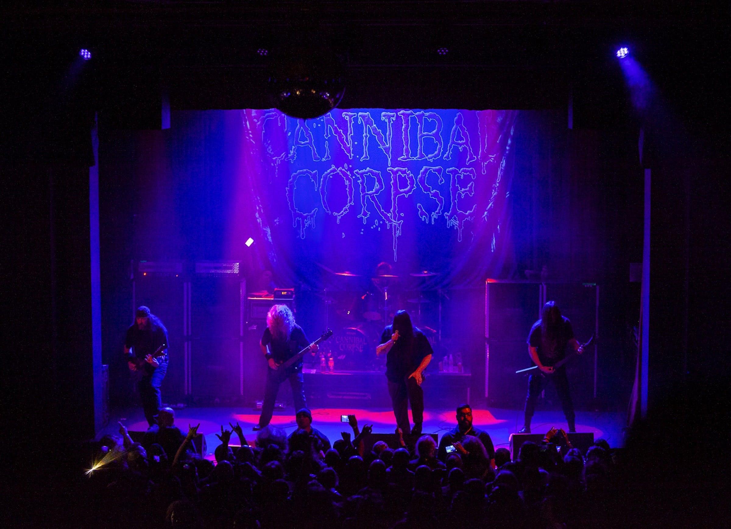 Cc 9 Corpse