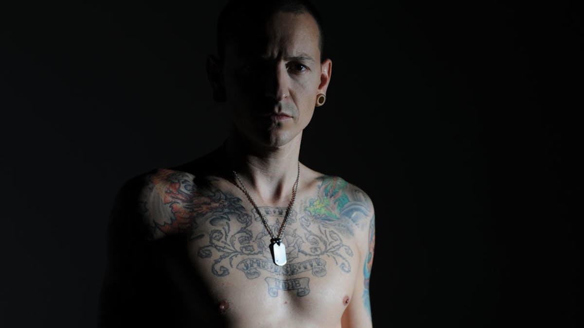 Chester Bennington's Pre-Linkin Park Band, Grey Daze, Release New Single