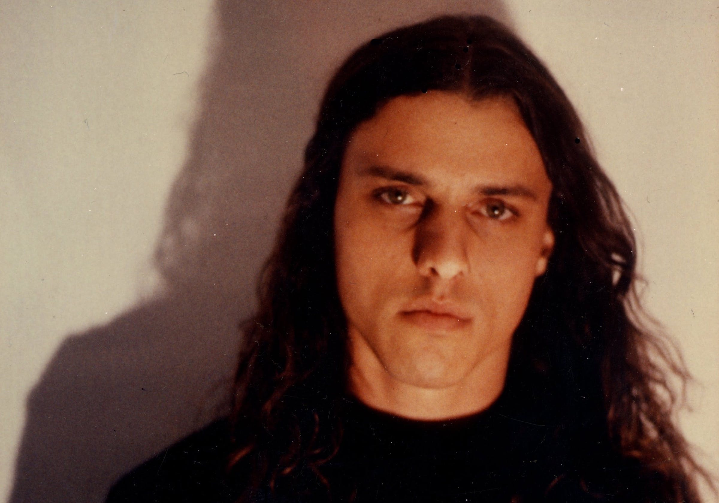 Life After Death: The Romantic Legacy Of Chuck Schuldiner