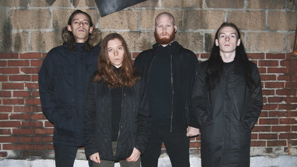 Code Orange Release New Mini-Documentary, My World