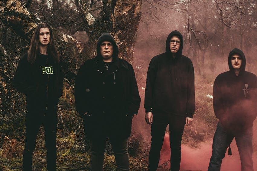 Conjurer High Res Kerrang 2