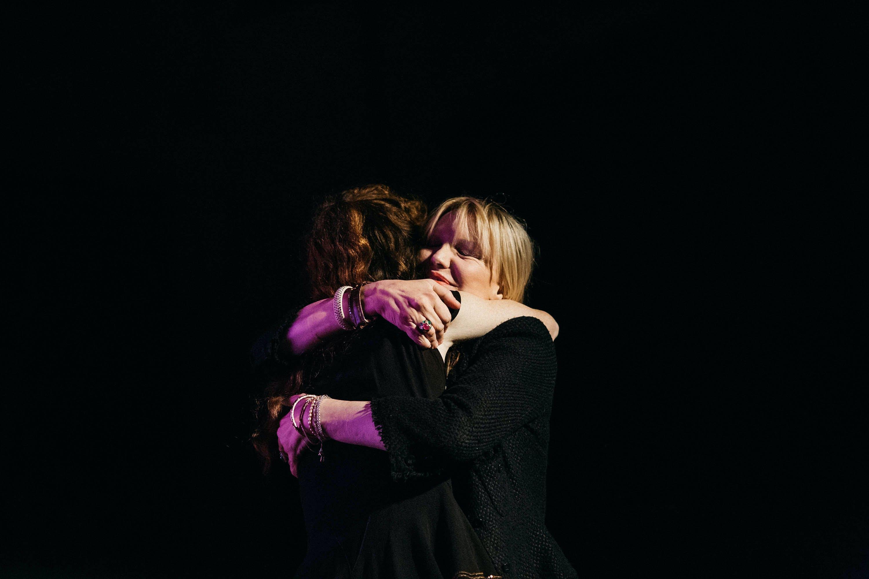 Courtney Love At Basilica By Jennifer Lynn Morse27