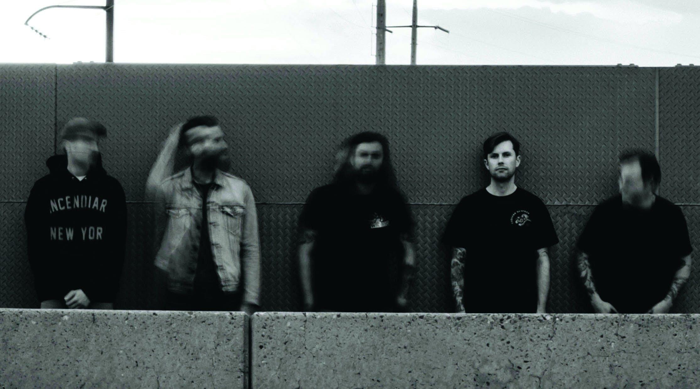 Album Review: Defeater –Defeater