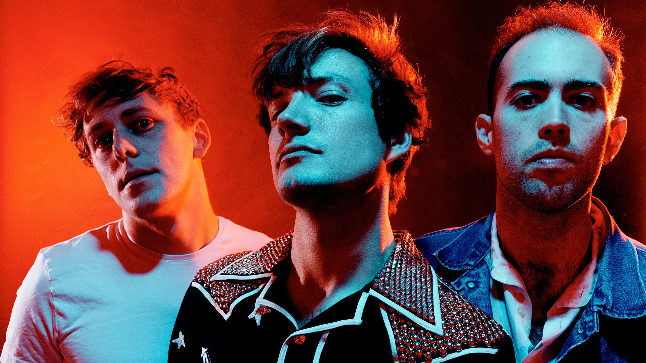 The Dirty Nil Release New Video And Unveil Their Own Chatbot