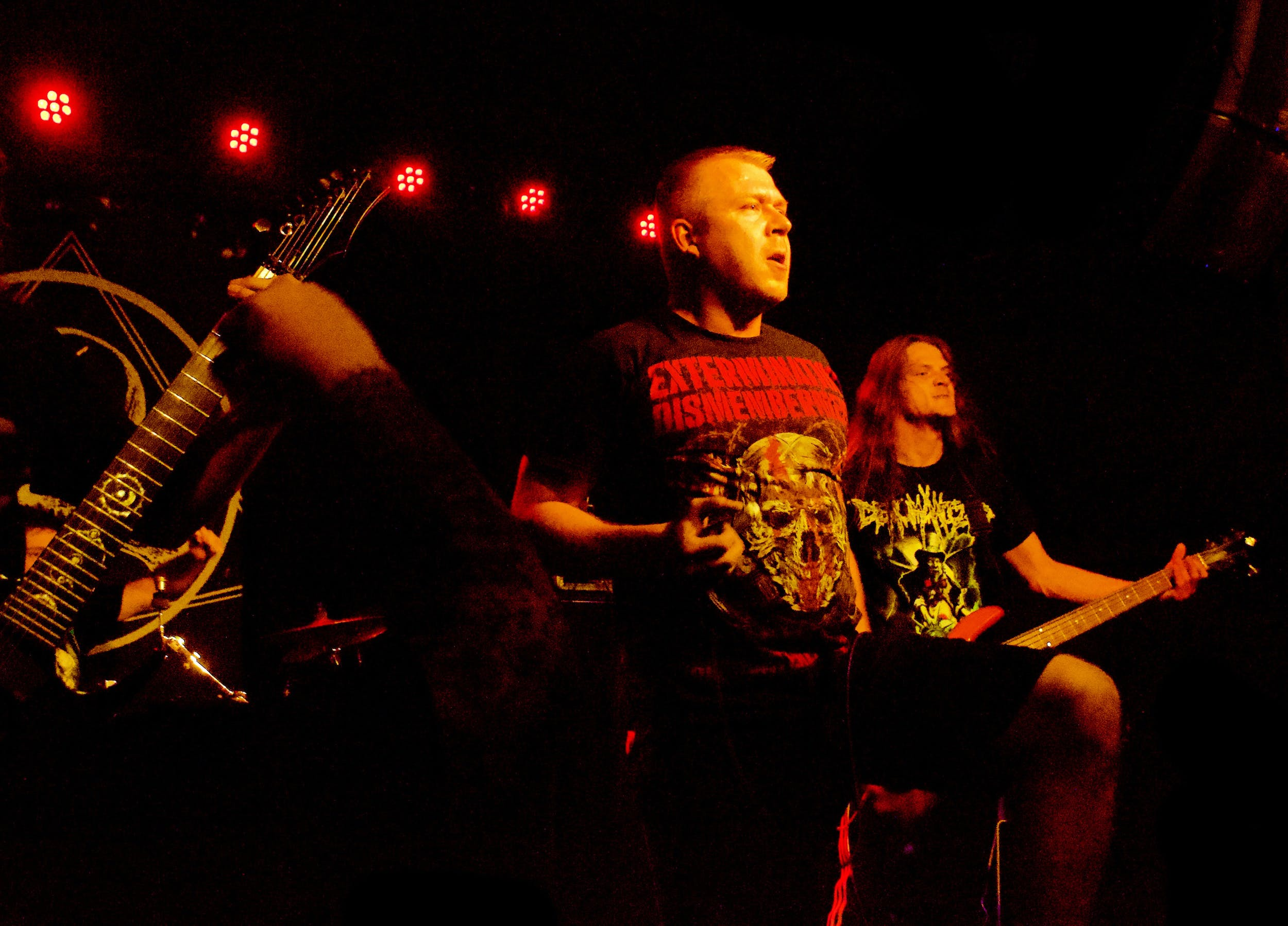 Death Metal Fest 2