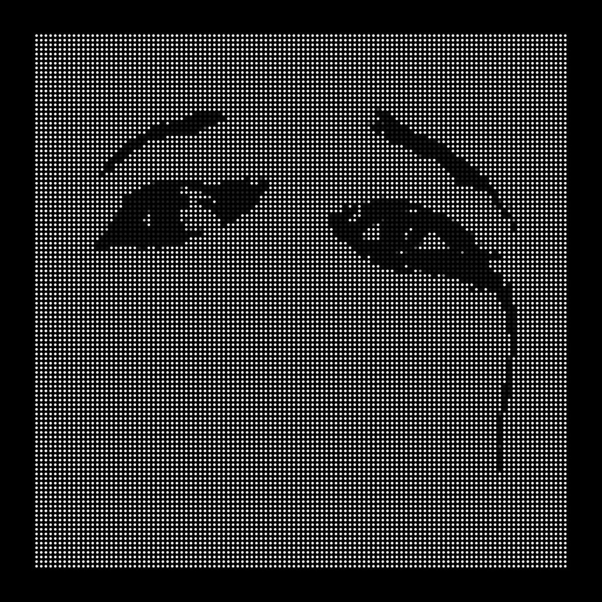 Deftones Ohms Cover