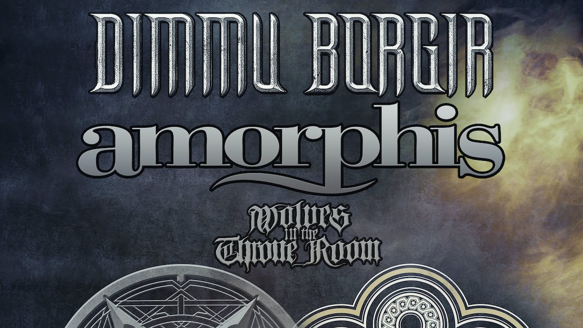 dimmu borgir and amorphis announce co headline tour presale tickets available now kerrang. Black Bedroom Furniture Sets. Home Design Ideas