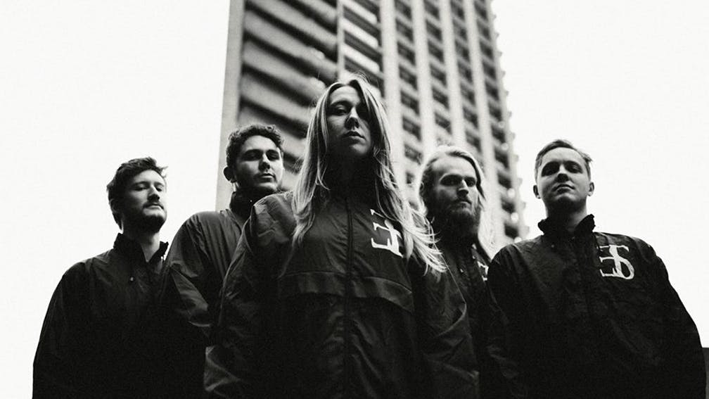 Employed To Serve Release New Video For Harsh Truth