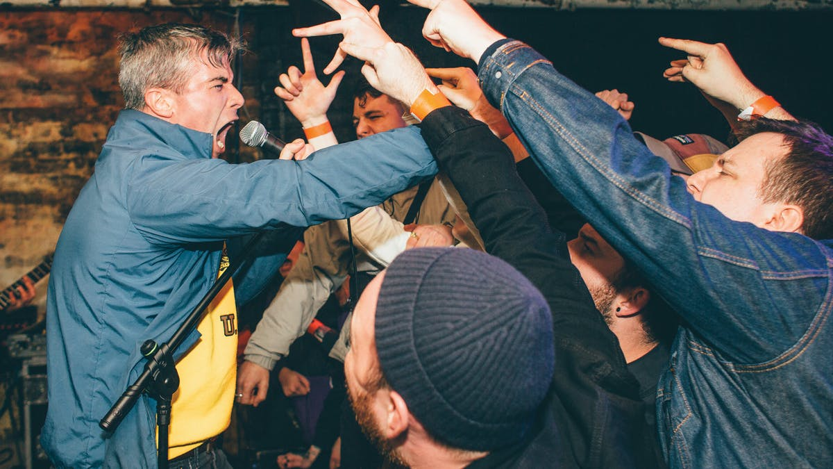 Read This Interview With Fiddlehead's Pat Flynn And Then Call Your Dad