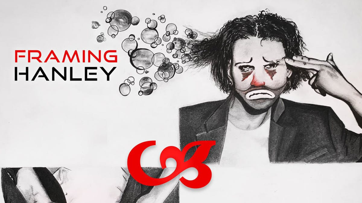 Framing Hanley Have Announced Their First Album In Five Years