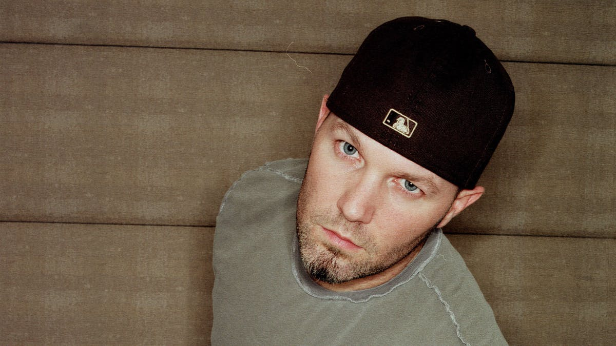 an ode to fred durst rock s most misunderstood genius