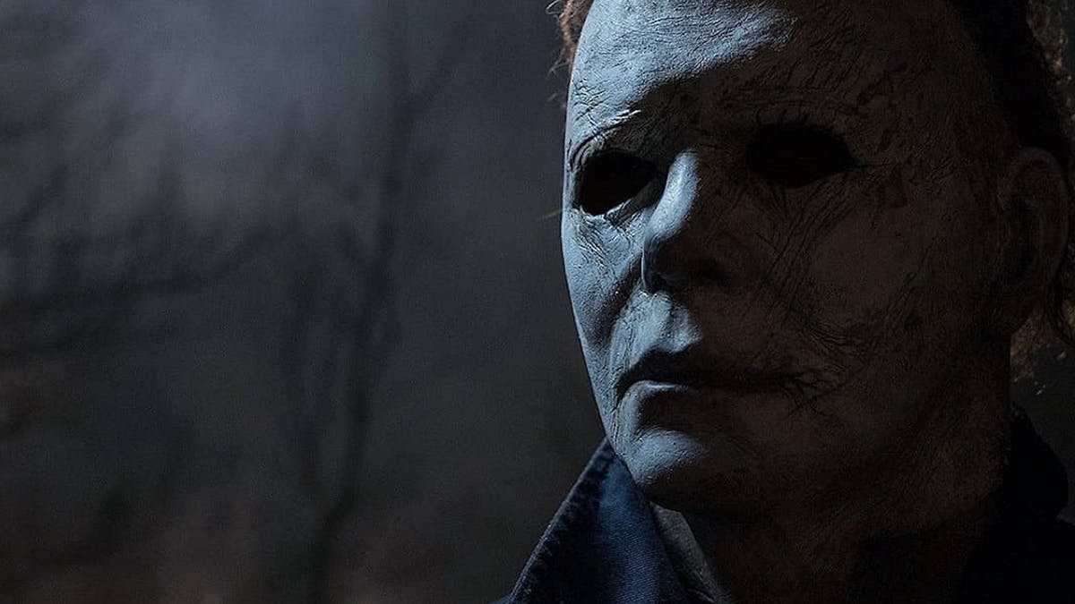 John Carpenter Wants To Score The Next Two Halloween Films