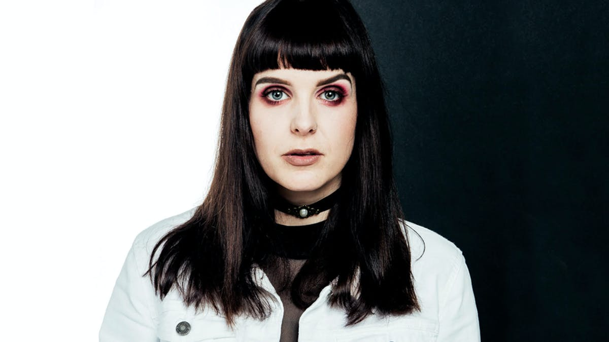 Creeper's Hannah Greenwood: The 10 Songs That Changed My Life