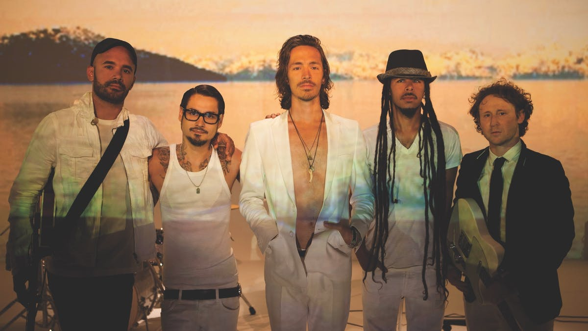 Incubus Promo 2018 jpg?auto=compress&fit=crop&w=1200.'