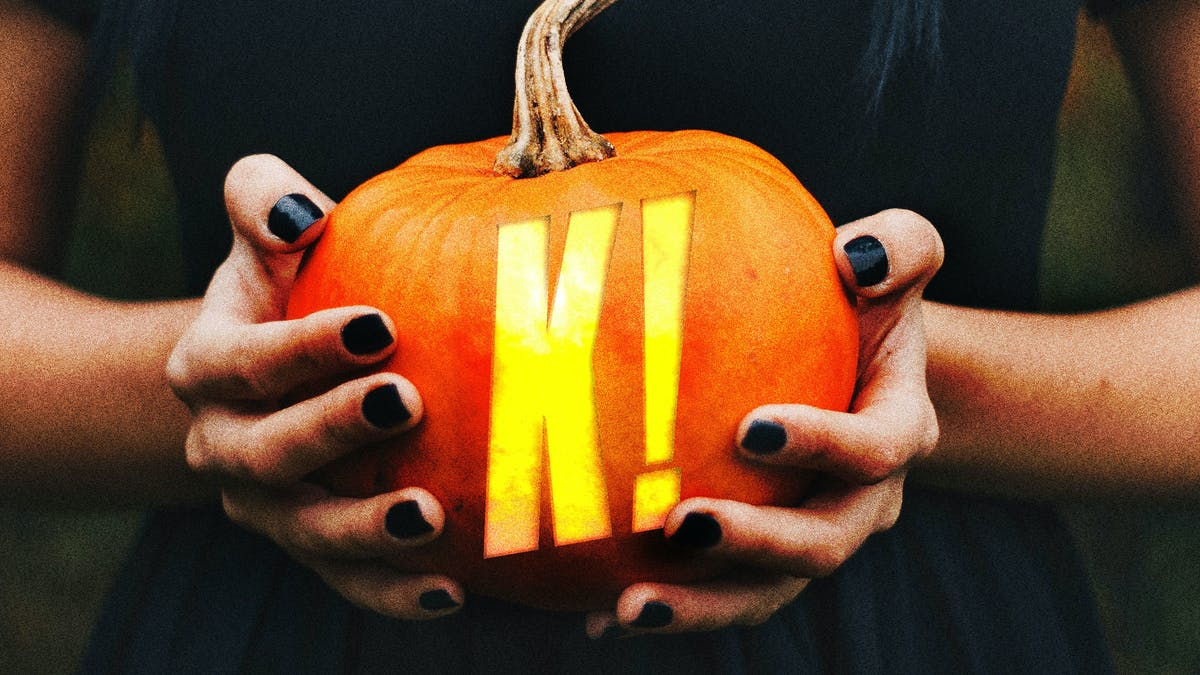 The 20 Best Songs Specifically About Halloween