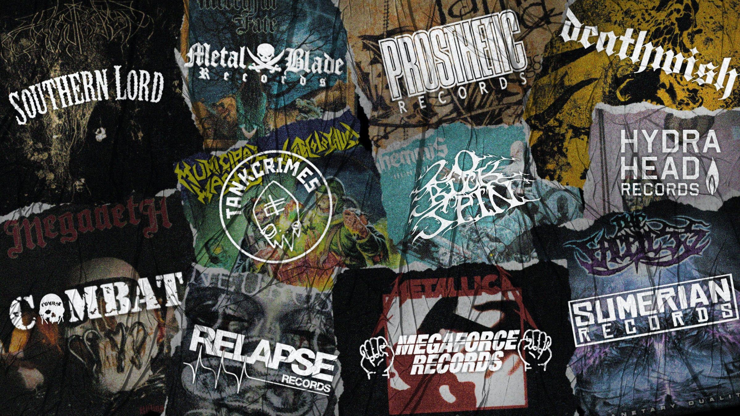 Kerrang Metal Record Labels Hero V3 1