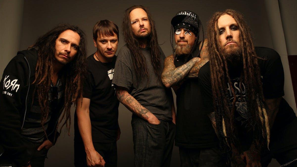 Korn's 10 best music videos – ranked — Kerrang!