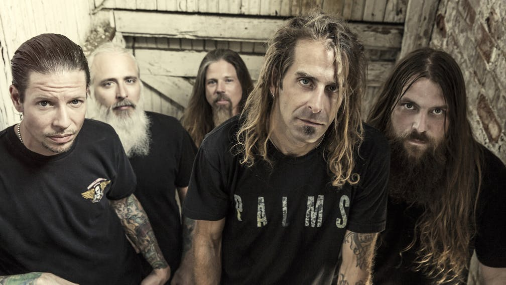 Idiot Tries To Sell Lamb Of God's Stolen Guitar Online