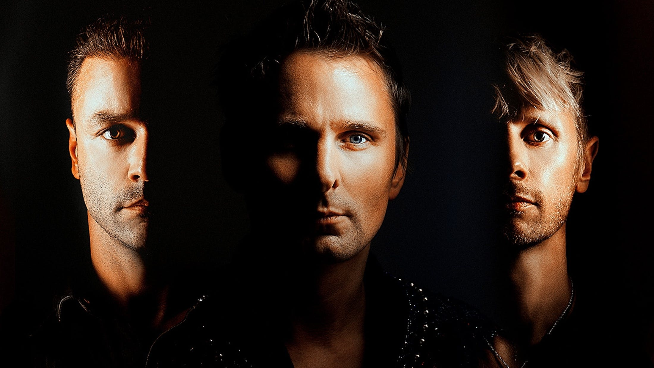 """Matt Bellamy: """"Some Muse Fans Probably Know Me Better Than I Do"""""""