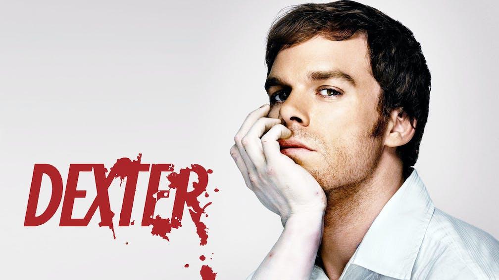 Dexter: Michael C. Hall Returning For New Series — Kerrang!
