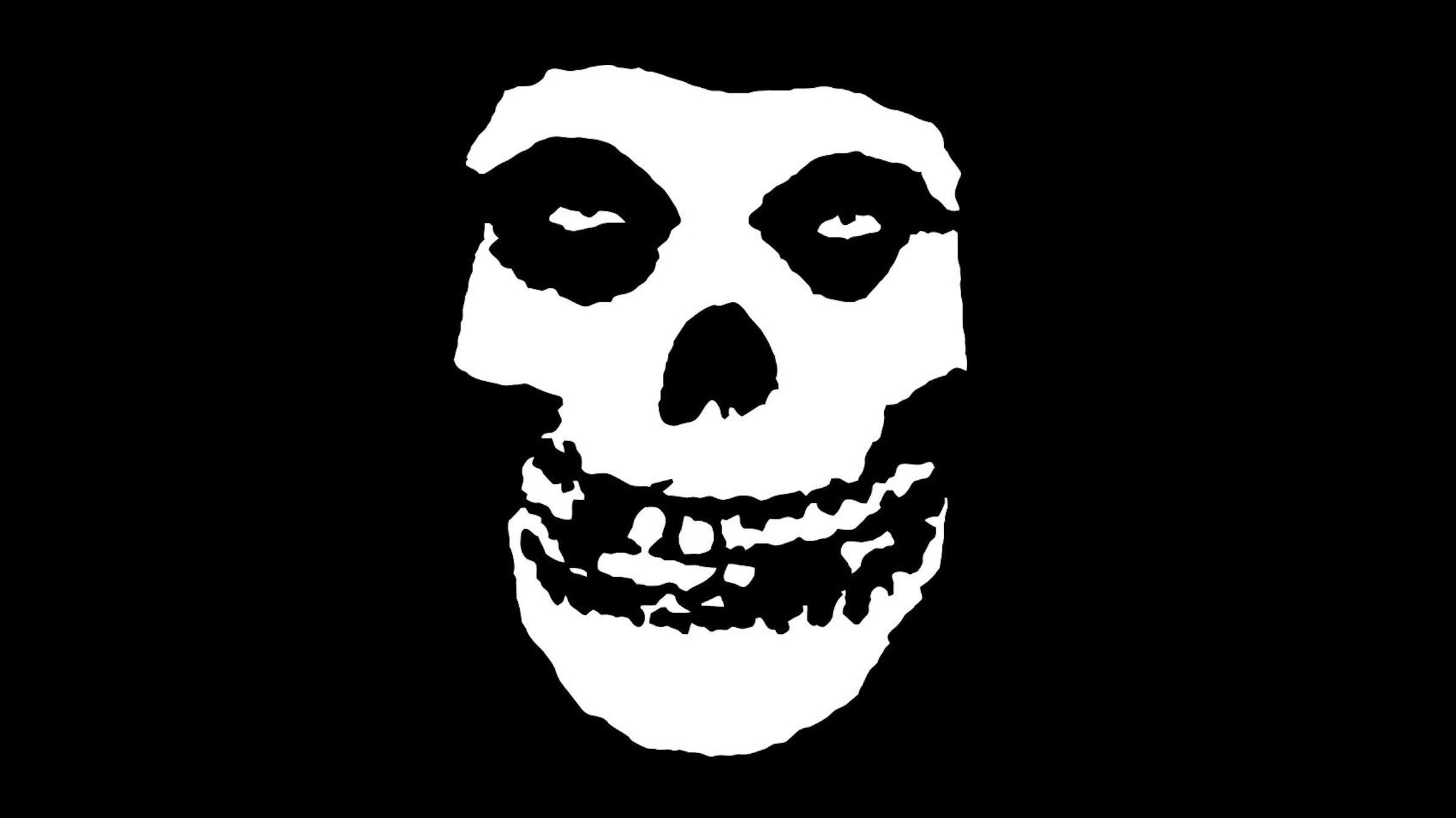The Original Misfits Announce Hollywood Show With Rise Against, The Distillers, And More