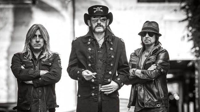 """Mikkey Dee: It's """"Pure Wrong"""" That Only Motörhead's Founding Line-Up Got Nominated For The Hall Of Fame"""