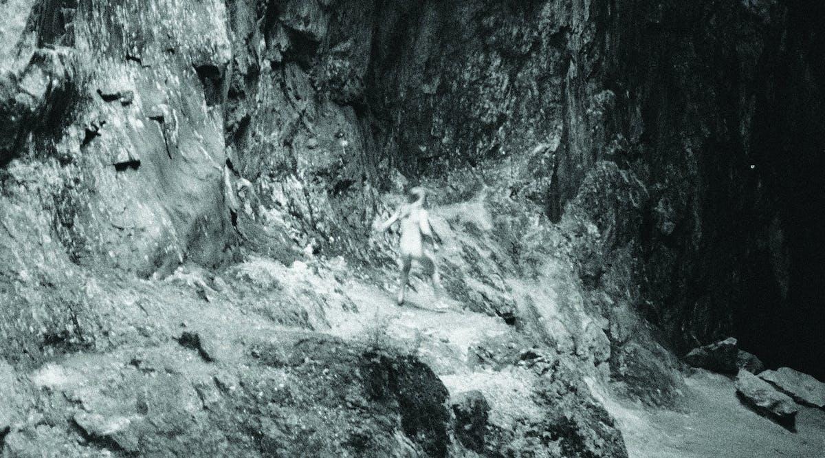 Album Review: Oberst – Paradise
