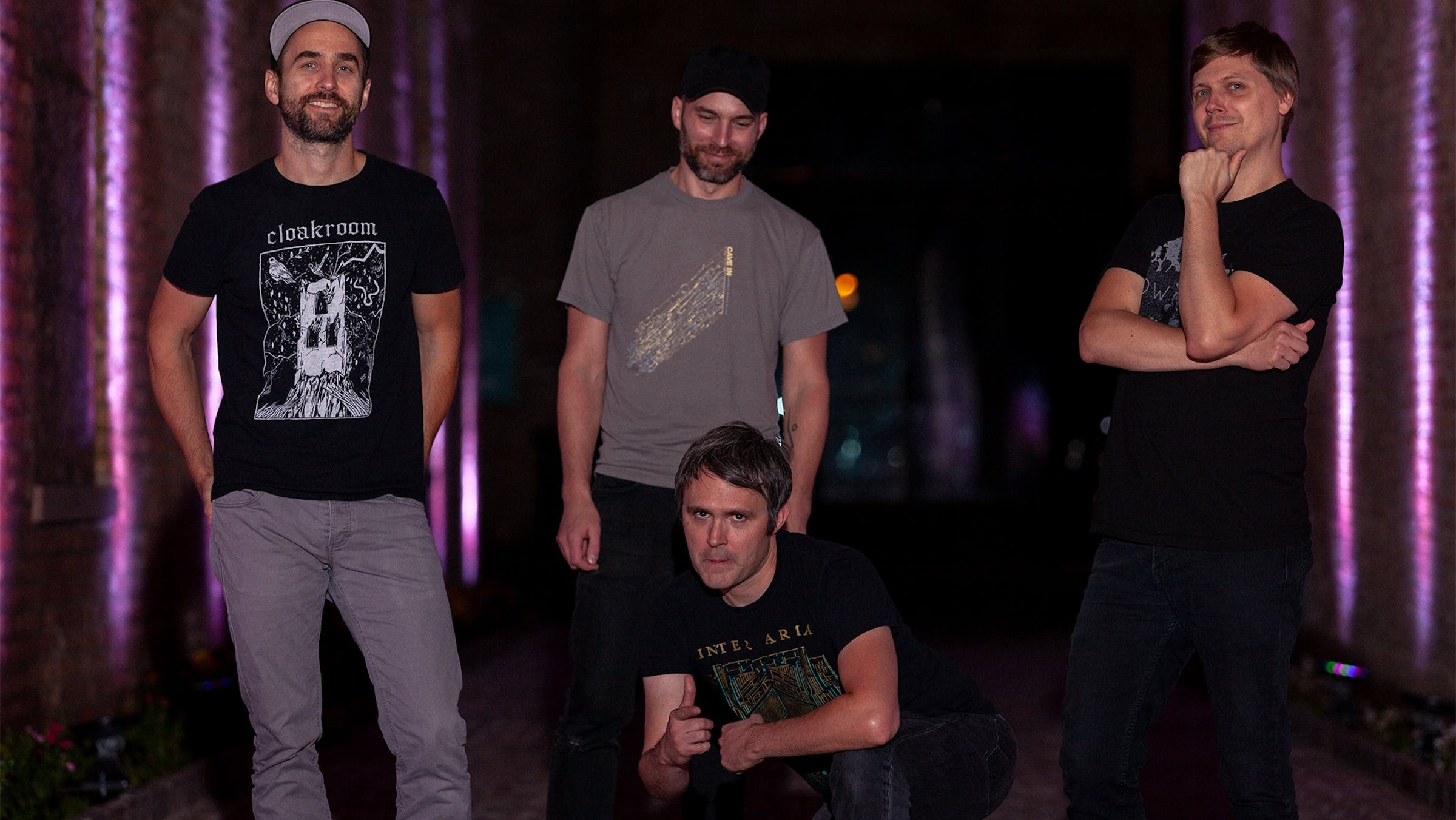 Pelican Announce New Album, Debut First Single In Six Years