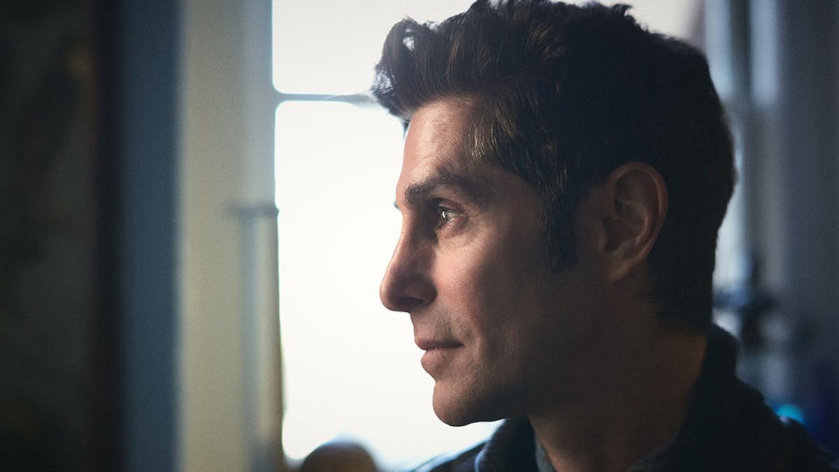 Do You Want To Come To Kerrang!'s In Conversation With Perry Farrell?