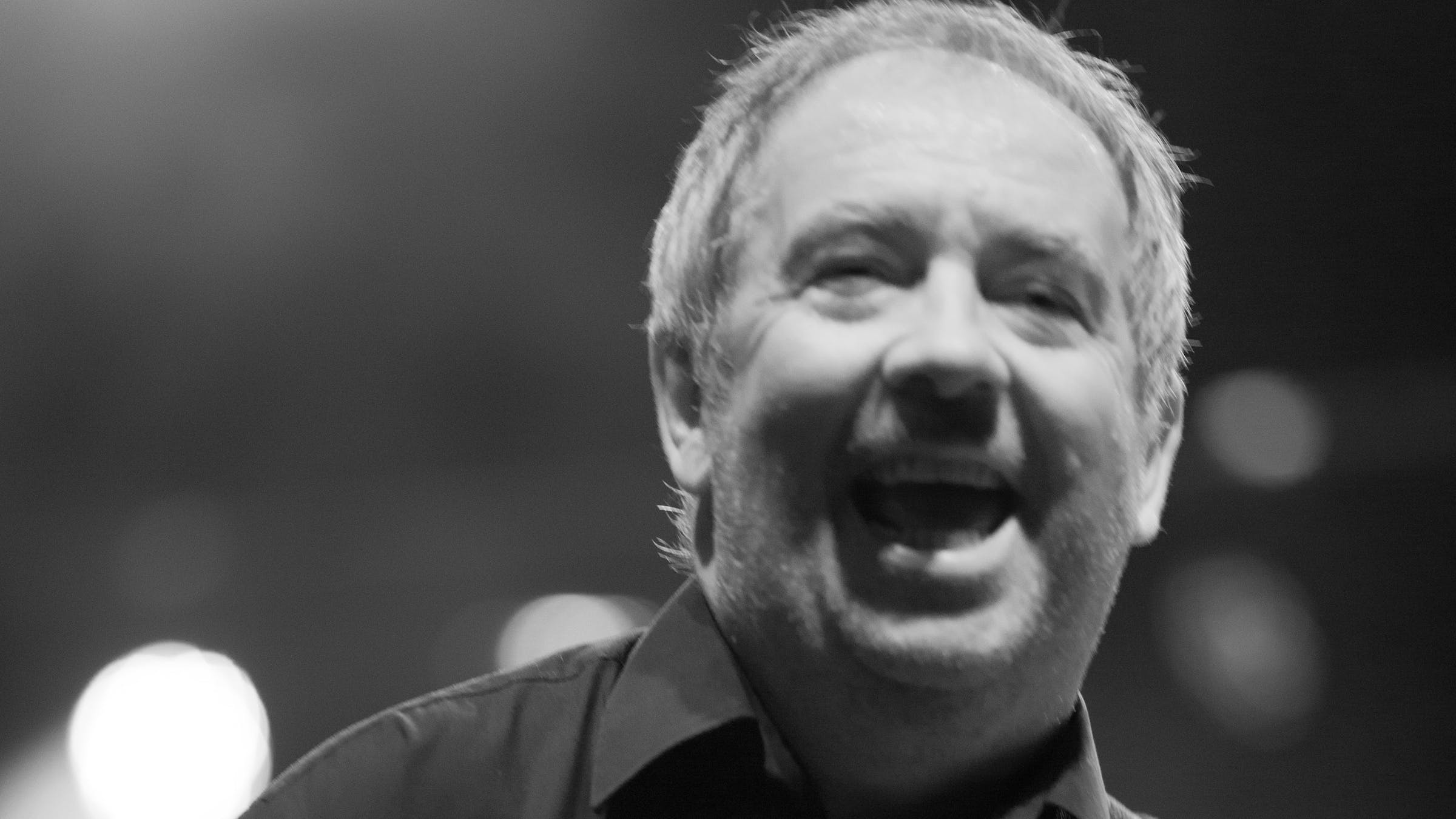 Pete Shelley Resized