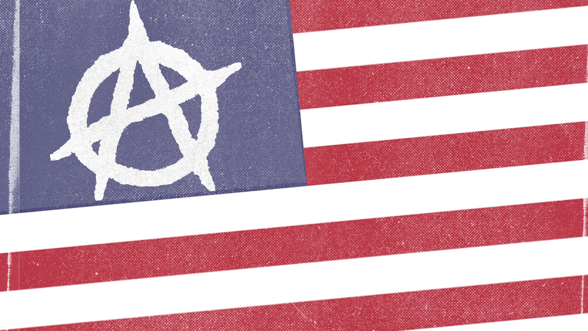 The United States Of Punk