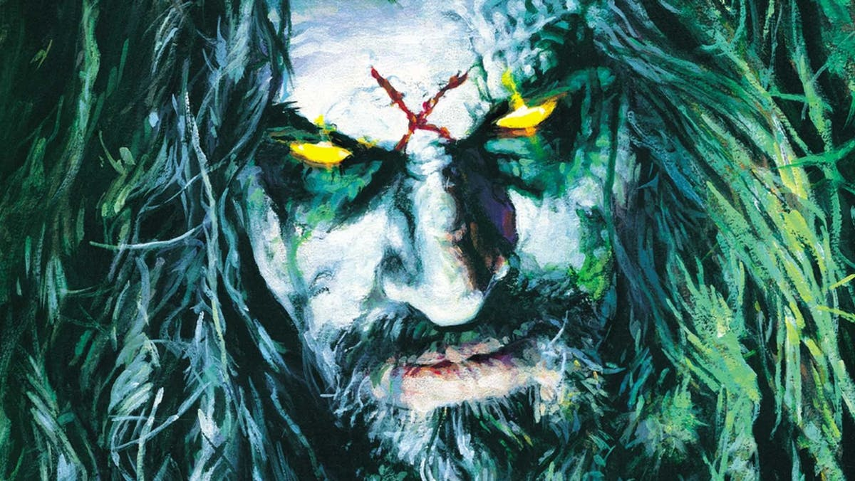 Superbeast: The Story Behind Rob Zombie's Hellbilly Deluxe