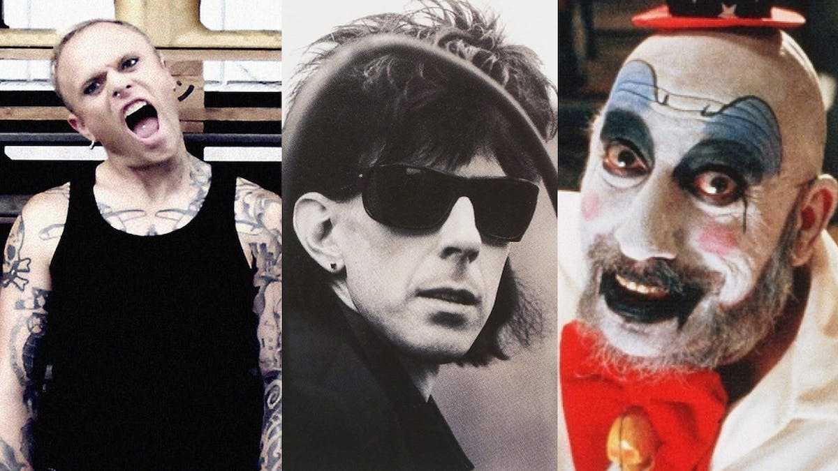 Here Are The Rock Icons We Lost In 2019 — Kerrang!
