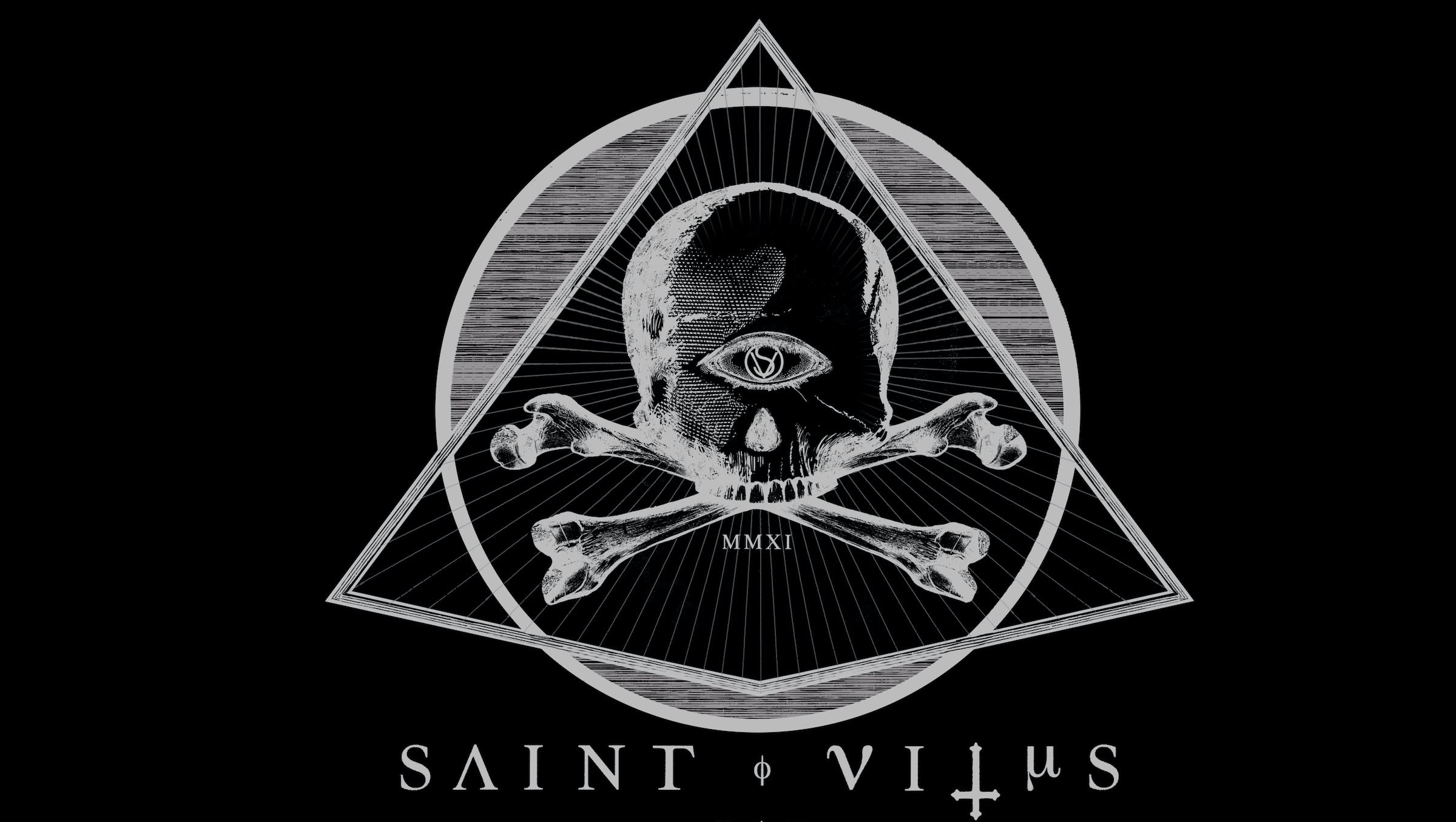 Saint Vitus Bar: An Oral History Of Brooklyn's Metal Mecca